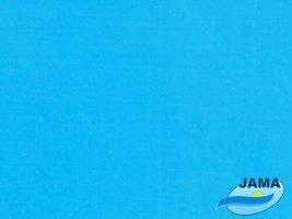 Středně modrá (standardní)
