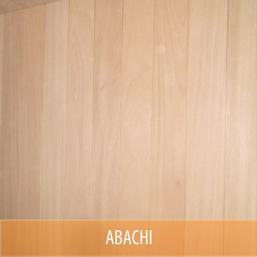 Abachi